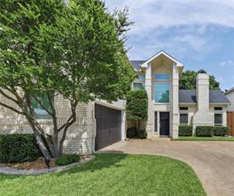 5528 Ventana, Dallas, TX, 75252