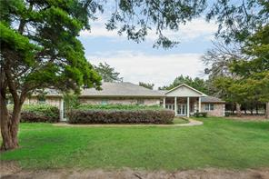 2534 County Road 103