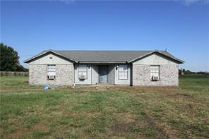 1229 County Road 1107