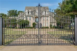 2800 Park, Dalworthington Gardens TX 76016