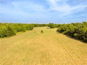 17163 Diamond Acres, Forney, TX, 75126