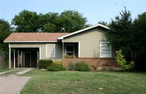 322 University, Waxahachie, TX, 75165