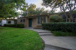 13739 Brookgreen, Dallas, TX, 75240