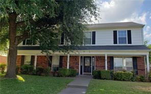 2117 Country Dell, Garland, TX, 75040