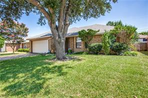 833 Larue, Cedar Hill, TX, 75104