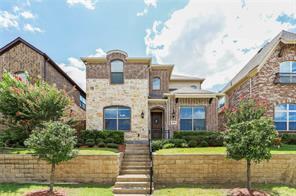 4845 Empire, Irving, TX, 75038