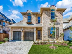 725 johns ave, coppell, TX 75019