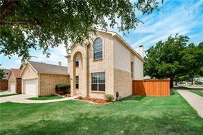 4703 Willington, Grand Prairie, TX, 75052
