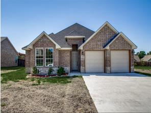 2406 Hollon, Caddo Mills TX 75135