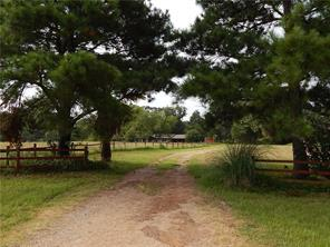 1653 County Road 4910, Athens, TX, 75752