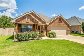 5832 Caballo, Fort Worth, TX, 76179