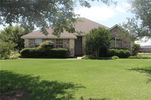 305 Valley View Ct, Rio Vista, TX 76093