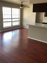 Address Not Available, Garland, TX 75043