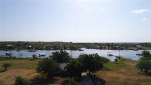 508 lakeview dr, coleman, TX 76834