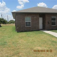 2326 Cedar Crest, Abilene, TX, 79601