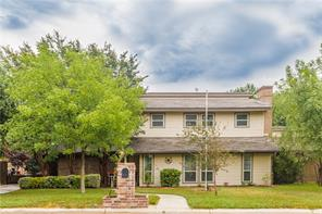 8636 Canyon Crest, Fort Worth, TX, 76179