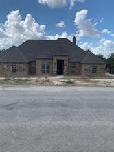 120 Morgan Meadows, Weatherford, TX, 76087
