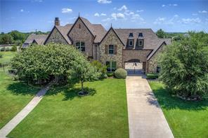 14 kingsford ct, heath, TX 75032