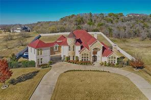2431 Briarwood Cv, Cedar Hill, TX 75104