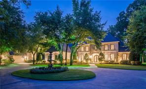748 deforest rd, coppell, TX 75019