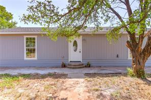 4955 Tin Top, Granbury, TX, 76048