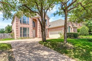 3409 Madison Ave, Hurst, TX 76054