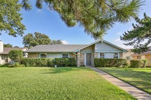 1713 Richland, Richardson, TX, 75081