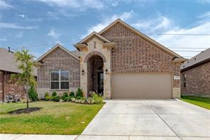 3048 Bella Lago, Fort Worth TX 76177