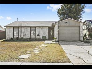512 Fairhaven, Allen, TX 75002
