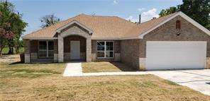 1009 Highview Dr, Wilmer, TX 75141