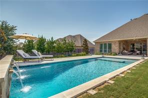725 Boardwalk, Little Elm, TX, 76227