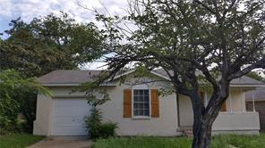 1930 Beaumont, Grand Prairie, TX, 75051