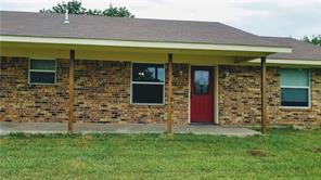 6381 Fm 273, Ivanhoe, TX, 75447
