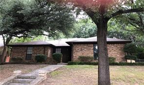1210 Vivienne, Weatherford, TX, 76086