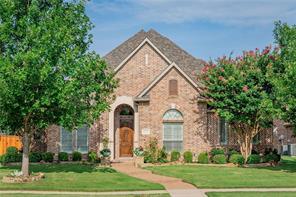 2357 Hedgewood, Allen, TX, 75013