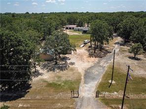 929 County Road 1660, Alba, TX 75410