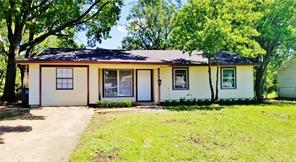 8407 Glen Regal, Dallas, TX, 75243