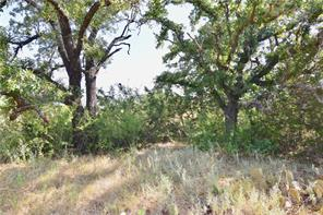 2500 County Road 147, brownwood, TX, 76801