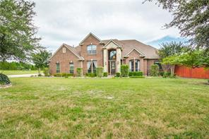 118 Lakeview, Sunnyvale TX 75182