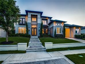 Frisco Tx Homes For Rent Har Com