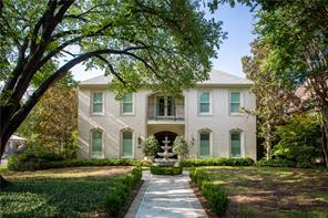 4901 lafayette ave, fort worth, TX 76107