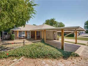 179-181 Lake Park, Lewisville, TX, 75057