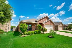 2046 Dripping Springs, Forney, TX, 75126
