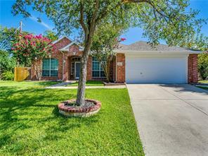 5640 Shadydell, Fort Worth, TX, 76135