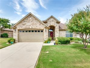 9516 Pinewood, Denton, TX, 76207