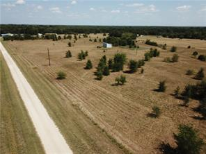 9999 Rs County Road 1403, Point, TX 75472
