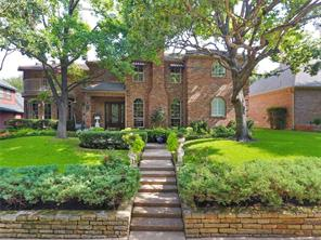 5719 Moss Creek, Dallas, TX, 75252