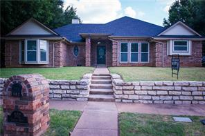 502 Lincoln, Arlington, TX, 76006