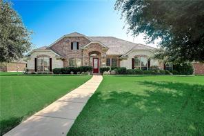 286 Stone Ridge, Sunnyvale, TX, 75182