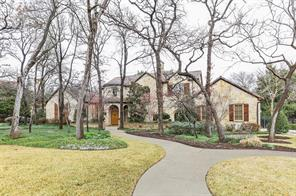 7320 trianon ct, colleyville, TX 76034
